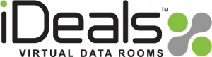 ideals_logo