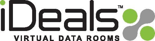 ideals_logo